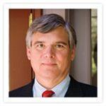 F. Marshall Deterding: Lawyer with Sundstrom & Mindlin, LLP