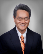 F. Steven Pang: Lawyer with Deeley King Pang & Van Etten A Limited Liability Law Partnership
