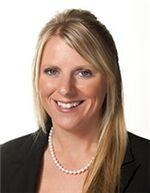 Fallyn B. Cavalieri: Attorney with Goldberg Segalla LLP