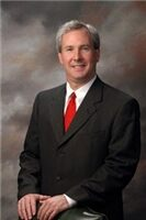Farley A. Poellnitz: Attorney with Phelps, Jenkins, Gibson & Fowler, L.L.P.