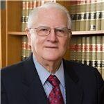 Fernando M. Palacios: Lawyer with Arcadier & Associates, P.A.