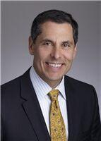 Fernando Velez, Jr.: Lawyer with Reicker, Pfau, Pyle & McRoy LLP