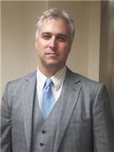 Flavio Van Boekel, Esq.: Lawyer with Van Boekel Law Firm LLC