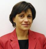 Florence (Flo) Cavagnaro