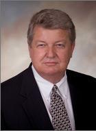 Mr. Floyd R. Gilliland, Jr.: Attorney with Holtsford Gilliland Higgins Hitson & Howard, P.C.