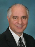 Francis J. Casullo: Lawyer with Pomeroy, Armstrong, Casullo & Monty, LLP