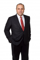 Francis Ruggiero: Attorney with Behan Legal