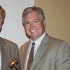 Francis S. Hallinan: Lawyer with Phelan Hallinan Diamond & Jones, PLLC