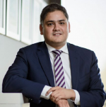 Daniel Lopez: Attorney with Albagli Zaliasnik
