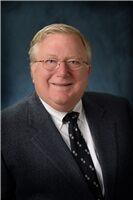 Frank D. Maul: Lawyer with Stammer, McKnight, Barnum & Bailey LLP