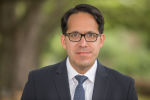 Frank Guerra: Lawyer with Guerra & Associates Law Group