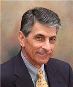 Frank J. DeGaetani, Jr.: Lawyer with Ballato Law Firm, P.C.