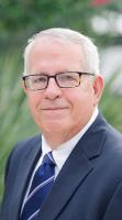 Frank J. Tassone, Jr.: Attorney with Tassone & Dreicer, LLC