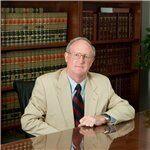 Frederick Kuhn: Attorney with Winokur, Serkey & Rosenberg, P.C.