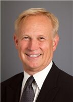 Fredric Darell Reed: Attorney with Reed Longyear Malnati & Ahrens, PLLC
