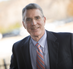 G. Alan Perkins: Attorney with PPGMR LAW, PLLC