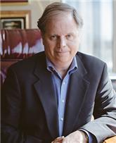 G. Douglas Jones: Attorney with Jones & Hawley, P.C.