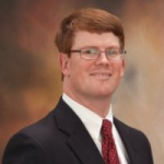 G. John Durward, Jr.: Attorney with Durward & Durward