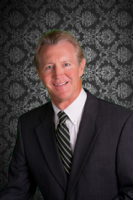G. Joseph Harrison: Lawyer with Harrison Kirkland