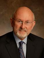 G. Thomas Sullivan: Attorney with Cabaniss, Johnston, Gardner, Dumas & O'Neal LLP