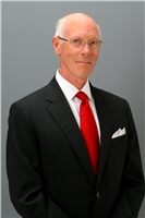 G. Ward Beaudry, (P.C.): Lawyer with Winn, Beaudry & Winn Attorneys at Law