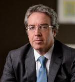 Gabriel Zaliasnik: Attorney with Albagli Zaliasnik