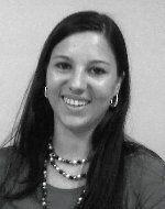 Gabriela França de Paula: Attorney with Primos e Primos Advocacia