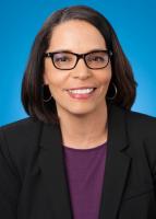 Gabrielle M. Jackson: Lawyer with Robie & Matthai A Professional Corporation