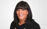 Gail Golman Holtzman: Lawyer with Jackson Lewis P.C.