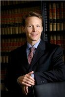 Galvin B. Kennedy: Lawyer with Kennedy Hodges, L.L.P.