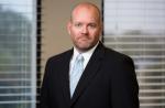 Garret W. Meader: Lawyer with Drew Eckl & Farnham, LLP
