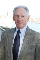 Garry L. Kahn: Attorney with Kahn & Kahn, P.C.