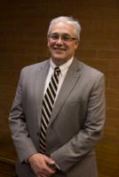 Garth W. Brown: Lawyer with Drake, Phillips, Kuenzli & Clark
