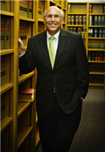 Gary B. Leuchtman: Attorney with Law Office of Gary B. Leuchtman, PLLC
