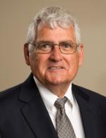 Gary D. Boyn: Lawyer with Warrick & Boyn, L.L.P.