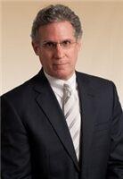 Gary D. Weiner: Lawyer with Weiner & Weiss, LLC