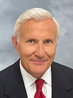 Gary E. Becker: Lawyer with Becker Law Office PLC