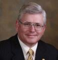 Gary E. Bishop: Attorney with Mann, Walter, Bishop & Sherman, P.C.
