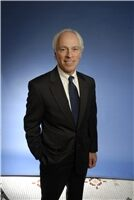 Gary J. Gianforti: Lawyer with Culley, Marks, Tanenbaum & Pezzulo, LLP