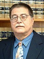 Gary Steven Grubacich: Lawyer with McCarthy & Kroes