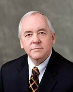 Gary W. McFarron: Attorney with Cook Alex Ltd.