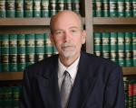 Gary W. Popwell, Jr.: Attorney with Lee, Eadon, Isgett, Popwell and Owens, P.A.