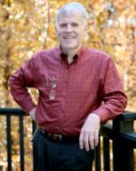 Gary W. Smith: Lawyer with Law Smith