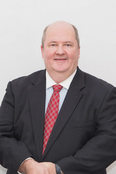 Gene F. Rash: Lawyer with Smith, Currie & Hancock LLP