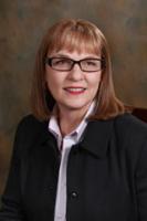 Genevieve Bacak McGarvey: Attorney with McLeod, Alexander, Powel & Apffel A Professional Corporation