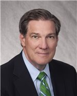 George C. O'Connor, Jr.: Lawyer with Brunini, Grantham, Grower & Hewes, PLLC