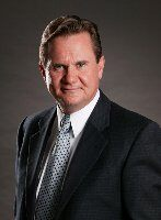 George E. Antrim, III: Attorney with Law Offices of George E. Antrim III PLLC