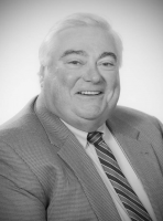 George M. (Jack) Neal, Jr.: Attorney with Sirote & Permutt, P.C.