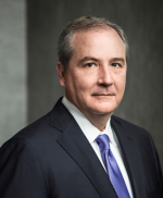 George W. (Skip) Finkbohner, III: Attorney with Cunningham Bounds, LLC