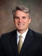 Gerald C. Thomas: Attorney with Ausley McMullen